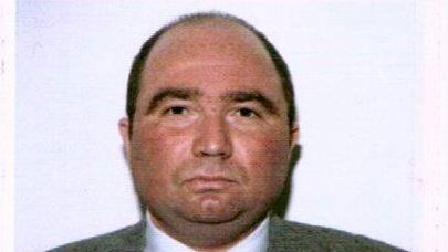 Eugene Chusid
