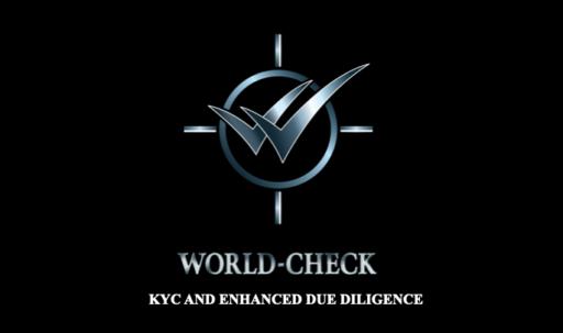 world-check