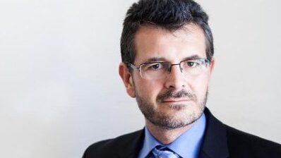 Andreas Woelfl - Argentarius - Malta