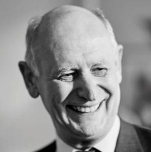 Steven Kay QC, Head of Chambers, 9 Bedford Row