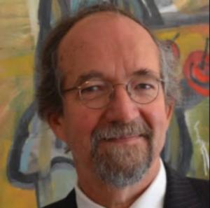 Marc Hürner, Founder & CEO, Financial Intelligence & Processing