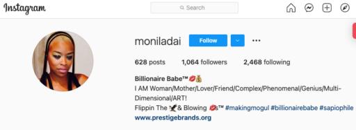 moniladai-instagram