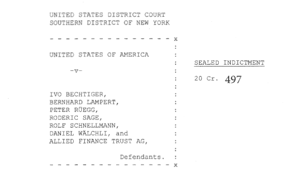 allied-finance-trust-indictment