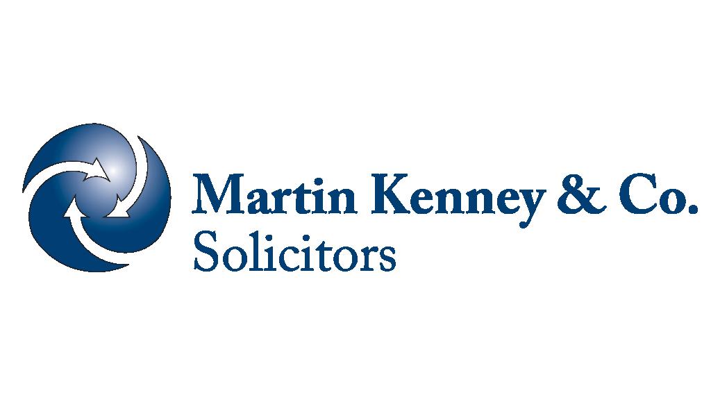 Martin Kenney & Co MKS