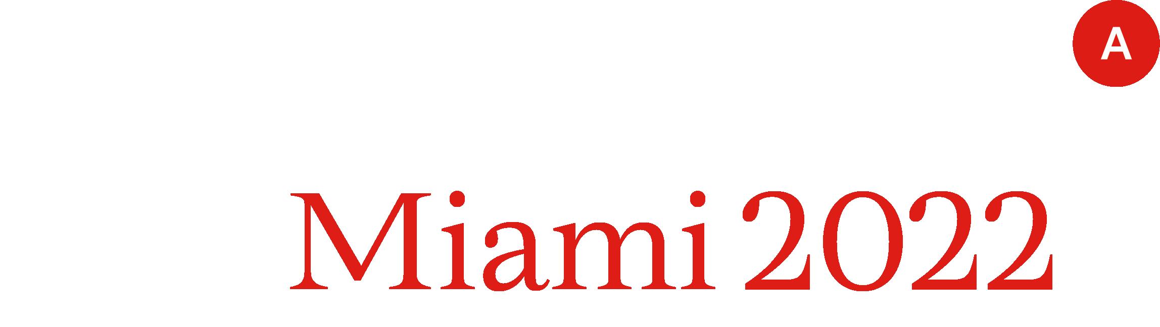 OffshoreAlert Miami 2022