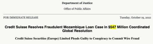 credit-suisse-mozambique-settlement