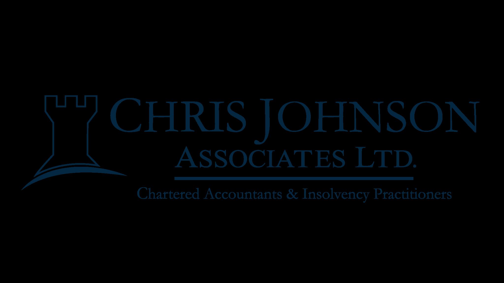 Chris Johnson Associates Ltd