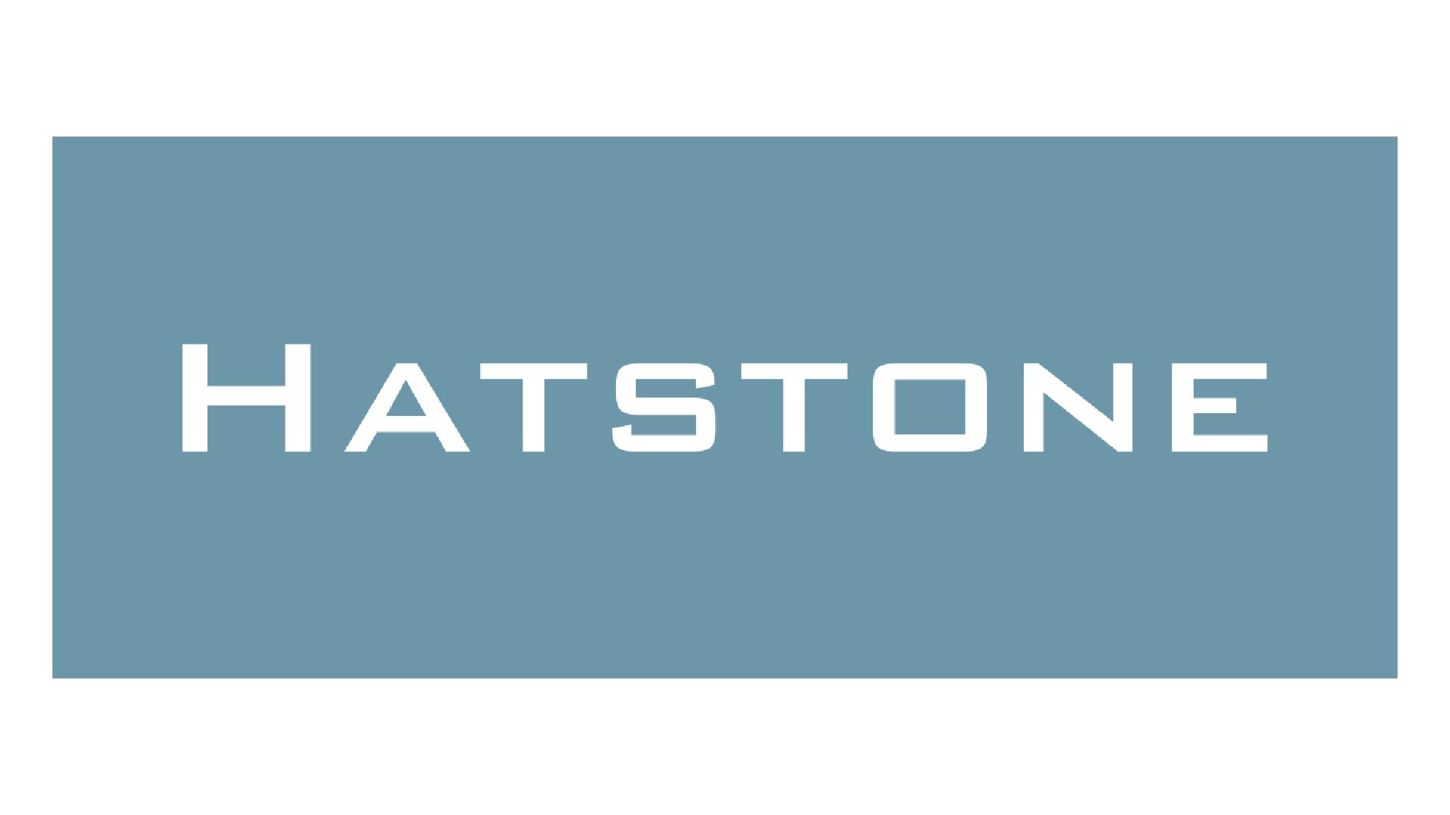 Hatstone Trust Company (BVI) Limited