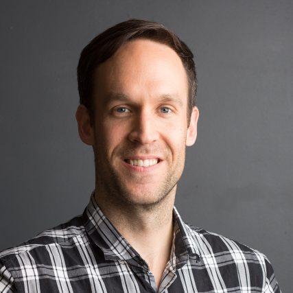 Will Fitzgibbon, Senior Reporter, ICIJ (USA)